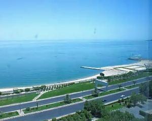 香港-科威特自由行 德國漢莎航空-科斯塔朗晴酒店