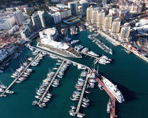 香港-直布羅陀自由行 英國航空-直布羅陀薩博恩酒店