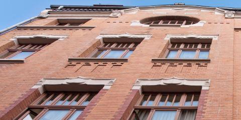 德國漢莎航空+爵怡温德姆卡塞爾城市中心酒店