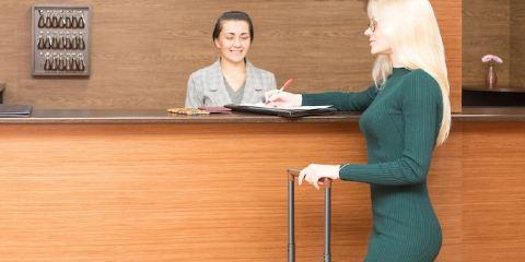 阿聯酋航空+薩馬拉老城酒店