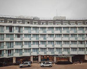 香港-大叻自由行 越南航空公司高爾夫山谷酒店