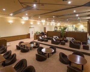 香港-旭川自由行 中國東方航空公司-ART 旭川酒店