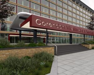 香港-阿姆斯特丹 4天自由行 荷蘭皇家航空公司+阿姆斯特丹康瑞登城市酒店