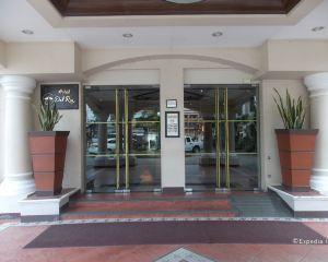 香港-伊洛伊洛自由行 菲律賓航空公司-戴爾里奧酒店