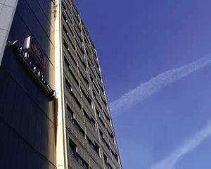 香港-奧斯陸自由行 荷蘭皇家航空公司安克爾酒店