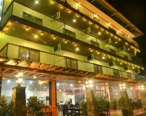 香港-卡利博自由行 新加坡航空-普瑞米爾商務酒店
