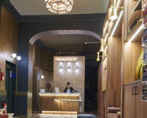 香港-波爾多自由行 荷蘭皇家航空公司快樂文化柯迪酒店