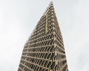香港-首爾 4天自由行 韓國德威航空+東大門設計師酒店