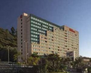 香港-聖地亞哥自由行 美國達美航空公司聖迭戈米申山谷希爾頓酒店