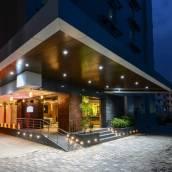 加爾各答溫德姆豪生酒店