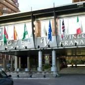 格拉納達萊昂納多酒店