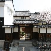 奈良町春天家旅館