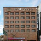 蠶室旅遊酒店