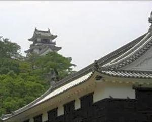 香港-高知自由行 國泰航空-高知宮崎富豪酒店