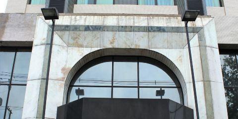 加拿大航空公司全美沙卡拉聖安東尼奧行政酒店