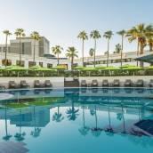 迪拜艾美酒店及會議中心