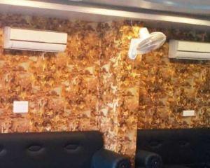 香港-伽耶自由行 斯里蘭卡航空公司-加雅加弗住宅酒店