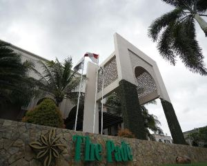 香港-班達亞齊自由行 印尼嘉魯達航空班達亞齊百得酒店