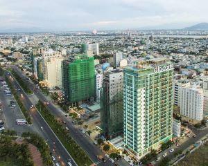 香港-峴港自由行 新加坡航空-樂卡爾特峴港海灘酒店
