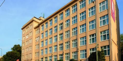 俄羅斯航空柏林亞歷山大廣場萊昂納多皇家酒店