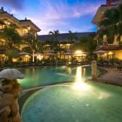 帕瑞吉塔度假酒店及水療中心
