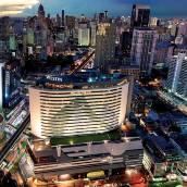 曼谷威斯丁素坤逸大酒店