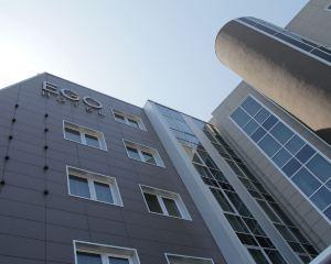 香港-安科納自由行 意大利航空公司 -伊戈酒店