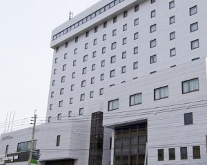 香港-長崎自由行 中國東方航空公司-長崎新地中華街多米酒店