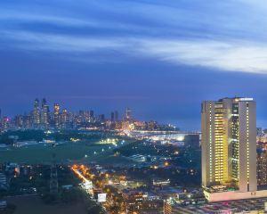香港-孟買自由行 印度航空公司聖瑞吉孟買酒店