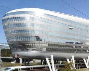 香港-法蘭克福自由行 中國國際航空公司-希爾頓花園法蘭克福空港酒店