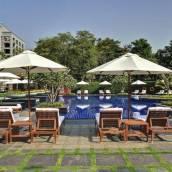 孟買君悅酒店