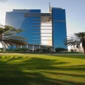 迪拜H酒店
