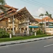 巴厘島拉尼酒店