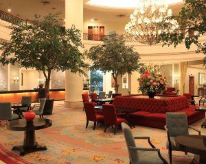 香港-萬鴉老自由行 印尼嘉魯達航空-美娜多阿雅度塔酒店