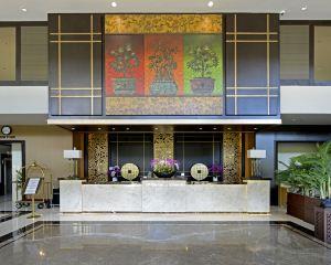 香港-泗水自由行 馬來西亞航空公司-阿里亞泗水中央酒店