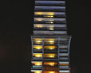 香港-芽莊自由行 越南航空公司-海歌精品酒店