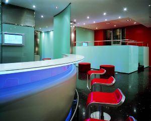 香港-博洛尼亞自由行 AUSTRIAN AIRLINES博洛尼亞中心烏納酒店
