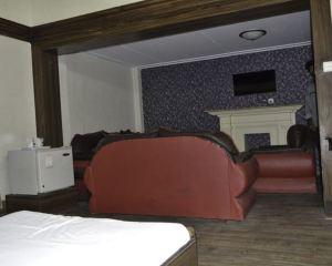 香港-費薩拉巴德自由行 阿聯酋航空-桑達爾酒吧酒店