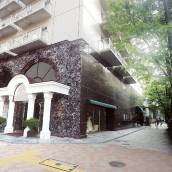 新橫濱國際酒店