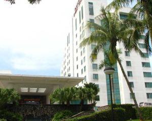 香港-民都魯自由行 馬來西亞航空公司-億倍利大酒店