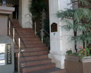 香港-高知自由行 日本航空公司-洛杉高知酒店