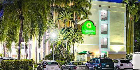 國泰航空+大西洋商務中心酒店