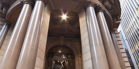 中國南方航空公司悉尼麗笙廣場酒店