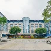 上海攜程美居酒店