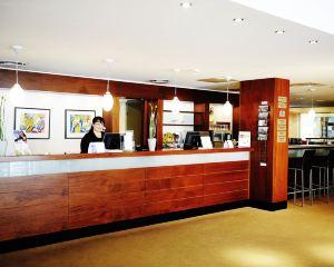 香港-斯塔萬格自由行 北歐航空拉加斯維恩路 61 號佛格納之家公寓酒店