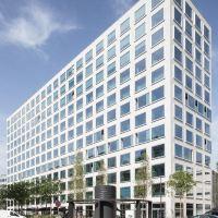 蘇黎世普萊西德設計精品酒店(Placid Hotel Design & Lifestyle Zurich)
