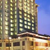 順化帝國酒店