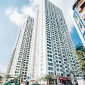 IBeach Apartment - Muong Tha...
