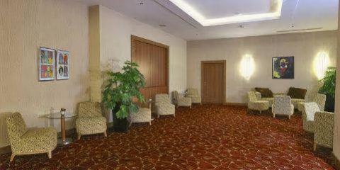 卡塔爾航空+國際酒店