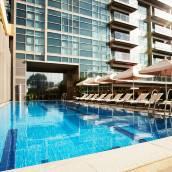西貢洲際酒店